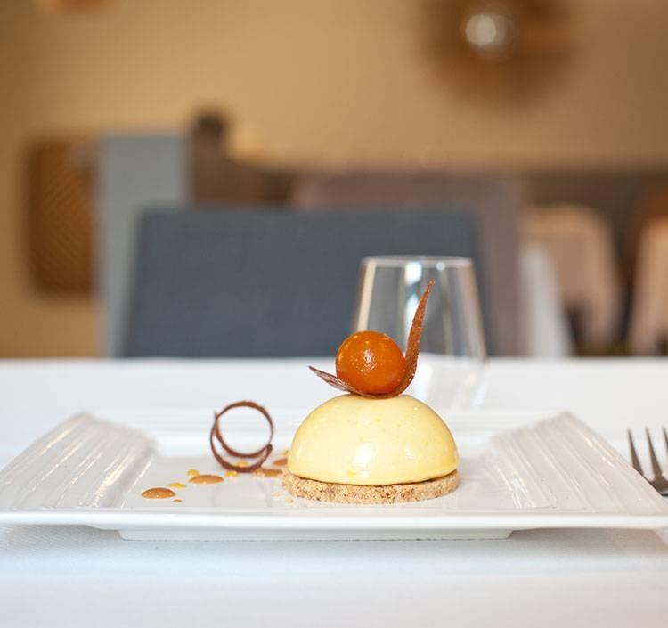 L'escapade marseillaise - Restaurant Marseille